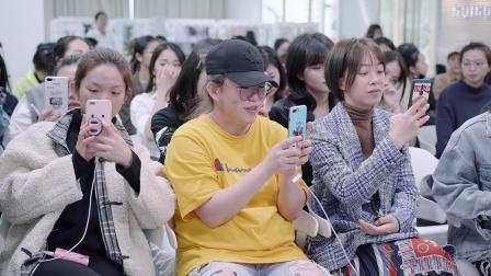 【惠惠CHEN新娘造型馆】2019全新升级