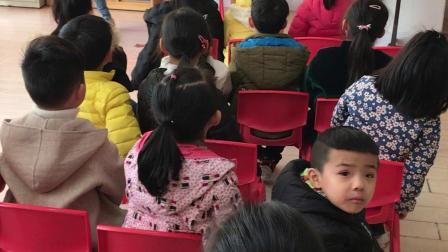幼儿园外教上课视频教程