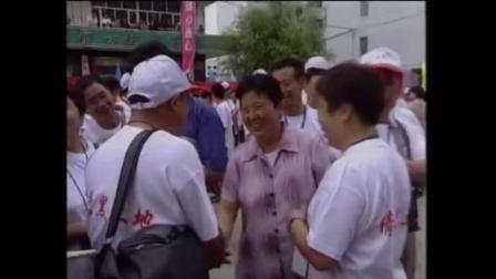 纪念杭州知青赴黑龙江虎林插队50周年