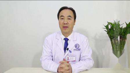 兰州中研白癜风专科医院:如何正确应用激素治疗白癜风?