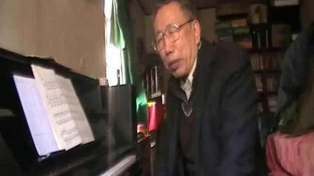 朱学松钢琴教学(哈农钢琴练指法)第二首