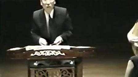 山西晋剧全本戏大全 名家荟萃实况