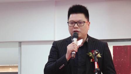 铂冠瓷砖岳阳店开业