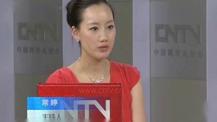 杜宏宇专家口腔黏膜疾病长期不治疗会有什么危害