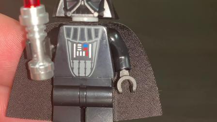乐高75261星球大战LEGO Star Wars 2019 Clone Scout Walker克隆人侦察