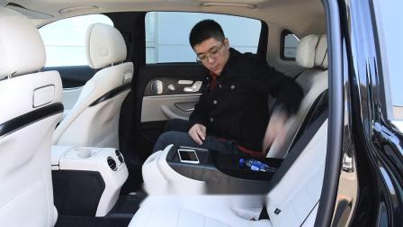 奔驰E级  2019款 改款 E 350 L 4MATIC