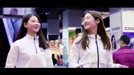 南方运动商城创意广告30秒(安康时光影视)