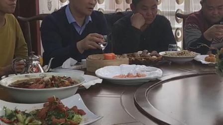 家宴2019