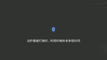 元气骑士:游侠无限技能?这操作可以!