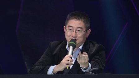 蒋舟追忆旧时光包小柏爆笑插话.mp4