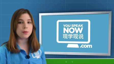 youku