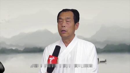太极王战东