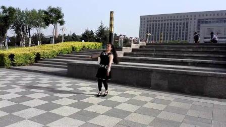 广场舞 舞动中国_960x640_2.00M_h.264
