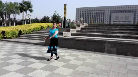 广场舞视频 花开半朵_960x640_2.00M_h.264