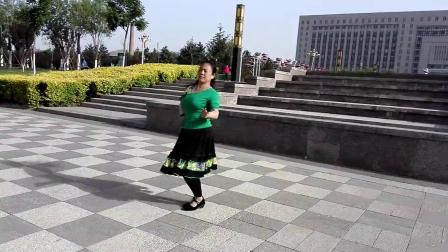 广场舞 一起去西藏_960x640_2.00M_h.264