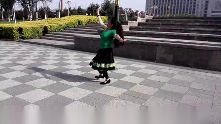 广场舞视频 放牧姑娘_960x640_2.00M_h.264