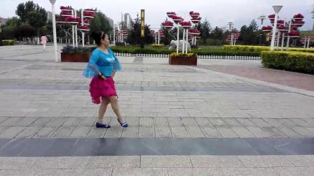 林星宇广场舞 赞赞赞_960x640_2.00M_h.264