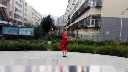 林星宇广场舞 真的不容易_960x640_2.00M_h.264