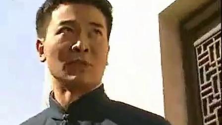 《精武英雄陈真》吴越版 陈真棍打蟑螂怪