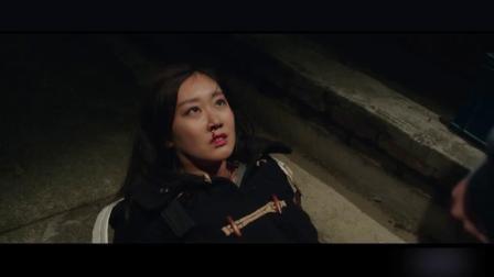 三分钟带你看完韩国校园欺凌复仇电影《蚯蚓》