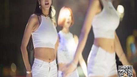 最严ChinaJoy禁止露肚脐臀线 但韩国美女依旧例外