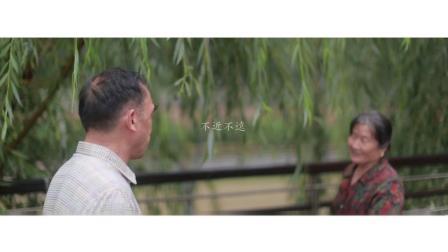 香天下火锅·宣传片 | LankingGallery出品