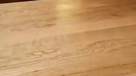 樱桃木家具(木蜡油保养操作视频)