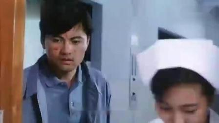 6分钟带你看完香港恐怖电影《再世追魂》!快来瞅瞅!