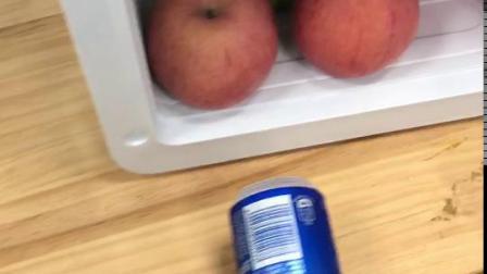 Q22冰箱制冷效果演示
