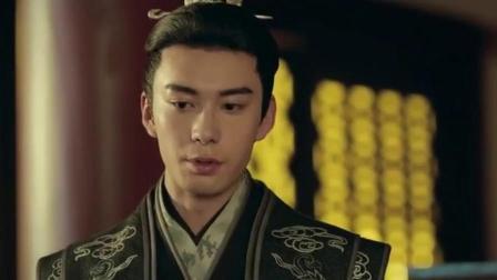 【东宫】这个抱抱,对李承鄞来说是失而复得,他以为小枫回心转意