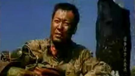 1987年怀旧经典老电影《战争让女人走开》,经典剧情片战斗片