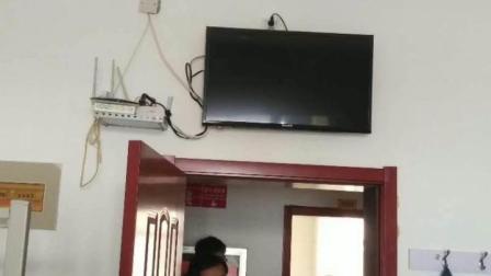 沈阳金源高级技工学校汽修专业学生就业环境