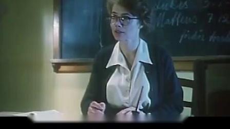 良心出品的好电影 老师与学生之间的不伦恋