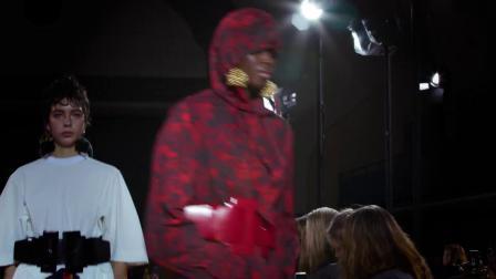 Toga F/W 2019 Fashion Show