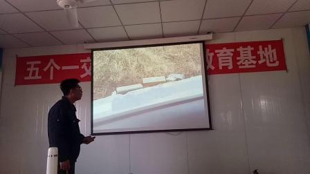 河北省邯郸市金硕驾校欢迎名位兄弟姐妹 光临    欢迎评论转发点赞+++