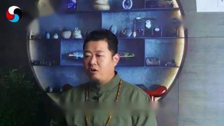 """2019年生肖蛇冲太岁开运方式:有""""驿马星""""入宫,事业有所稳定"""