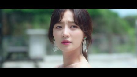 Lee Yoon Jin - Goodbye (Joy(주기쁨) Ver.)(马成的喜悦 OST 1) (1080p)