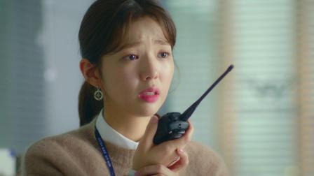 Yeonjung - 心在做的事 (狐狸新娘星 OST 6) (1080p)