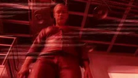 我在终结者3截了一段小视频