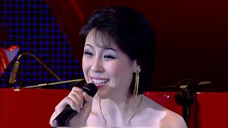 HD 朝鲜牡丹峰乐团 - 大地主人的声音
