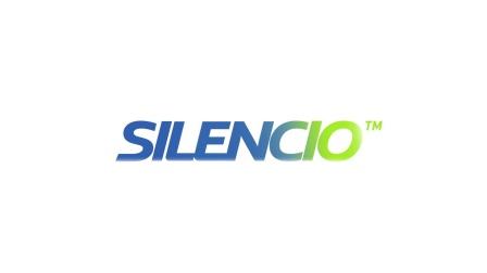 法雷奥雨刮安装视频-Silencio优静-10号接口(前)