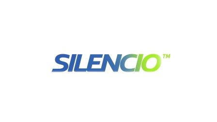 法雷奥雨刮安装视频-Silencio优静-12号接口(前)