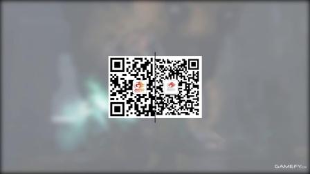 《耀西的手工世界》公布双人模式演示视频 互相配合努力通关