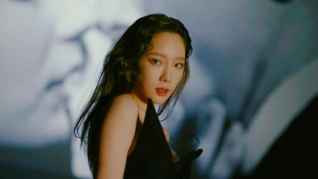 Taeyeon - Four Seasons (1080p)