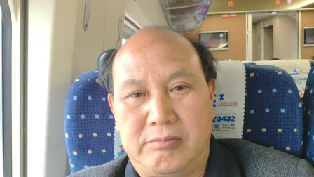 贵阳高铁北站回凯里