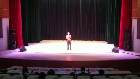 北京大兴区文化馆1553574459401
