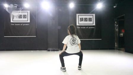 希希宝贝舞蹈个人秀  海城胡图图女子流行舞