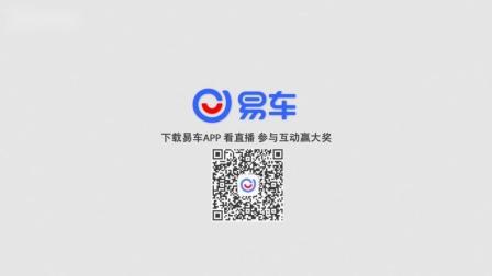 https://vthumb.ykimg.com/054106015C99E1BA000001646E0DFE14