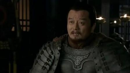 三国:曹操被袁绍坑得欲仙欲死,当着众人面破口大骂:匹夫竖子,不相为谋!