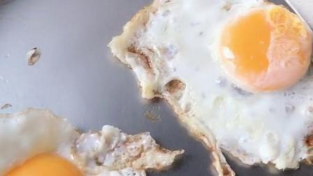 比利时 FALK 铜锅煎鸡蛋